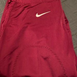 2XL Men's Nike Football Pants